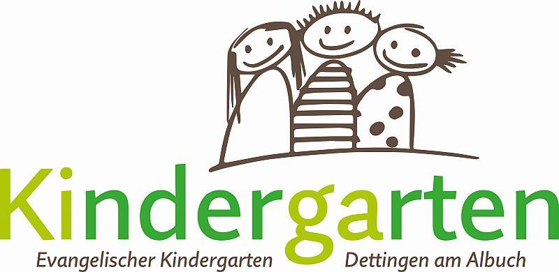 Evangelischer kindergarten dettingen evangelische for Evangelischer kindergarten